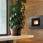 Revestimento Prime – Recuperadores de calor a lenha ou pellet