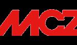 _mcz-logo