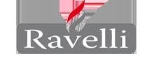 aquecimento Ravelli - Recuperadores de calor e salamandras, Pellets, Lenha