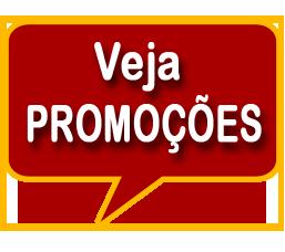 promocoes, promoção, preços baixos, recuperadores baratos, salamandras baratas