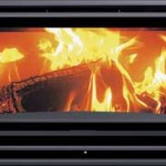 Recuperador H98, H100 Plus, Recuperadores de Calor, lenha, Chami