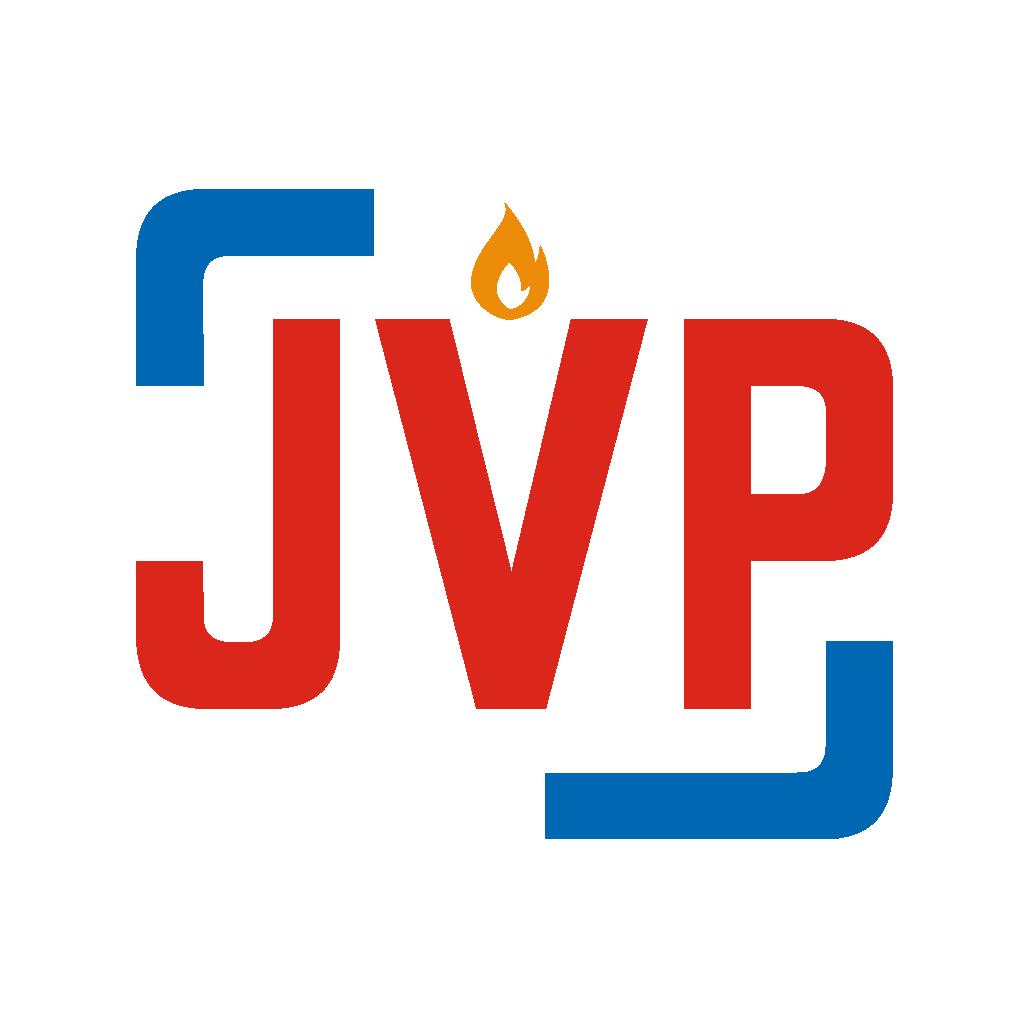 JVP - Recuperadores de Calor